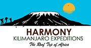 Harmony Kilimanjaro Expeditions